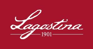Lagostina-logo_1807C-02