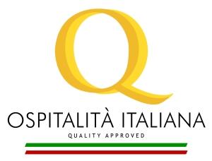 Ospitalit・Italiana