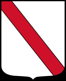 Campania-Stemma