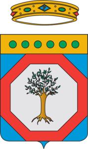 Puglia-Stemma
