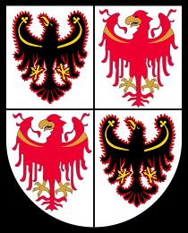 Trentino-South_
