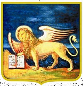 Veneto-Stemma