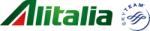 Alitalia new sito