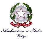 Logo_Ambasciata_small 500x454
