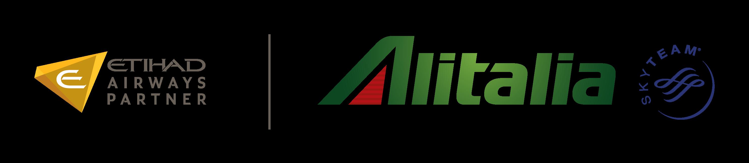 Alitalia Eti Sky Logo RGB