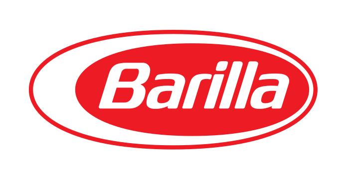 Barilla_LOGO_2016