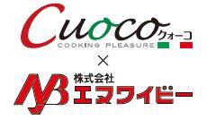 Cuoco_logo.JPG