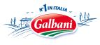 ◎Galbani-logo-2011