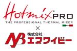 Hotmix × NYB_logp_4