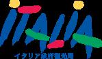 Logo_Japan