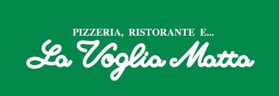 La Voglia Matta ロゴ.jpg